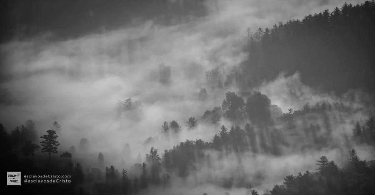 Satanás bajo el control de Dios — Joel Beeke