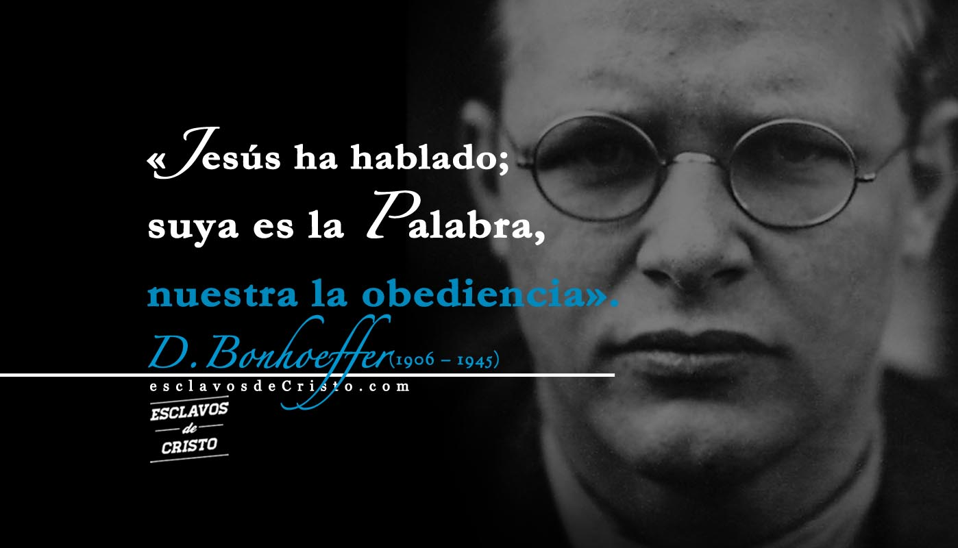 DietrichBonhoeffer-POST