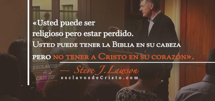 Steve-Lawson-El-Nuevo-Nacimiento