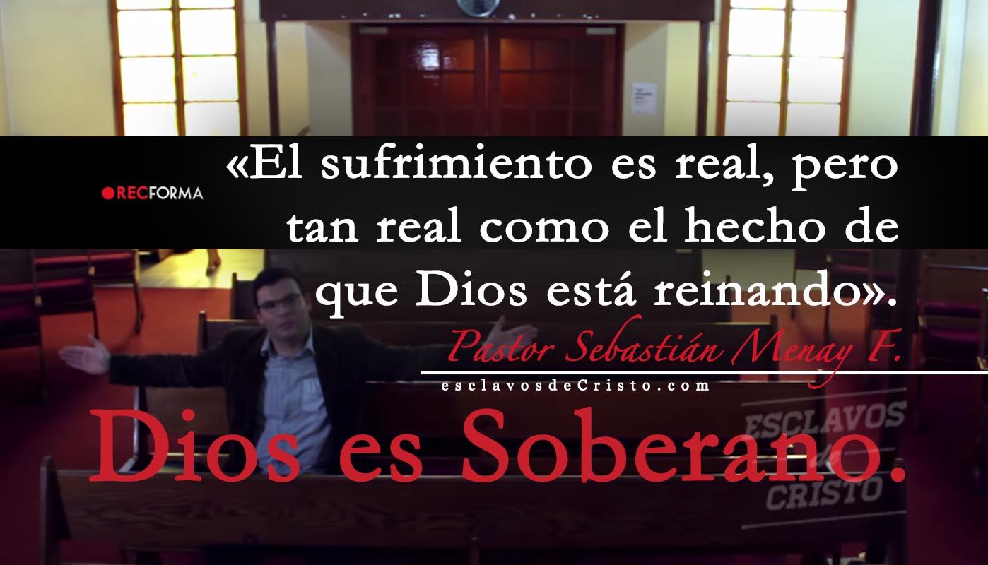 RecForma-DiosesSoberano-pastorMenay