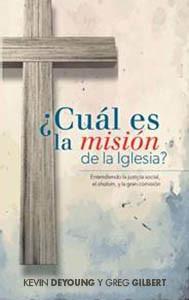 Cual-es-la-mision-de-la-Iglesia