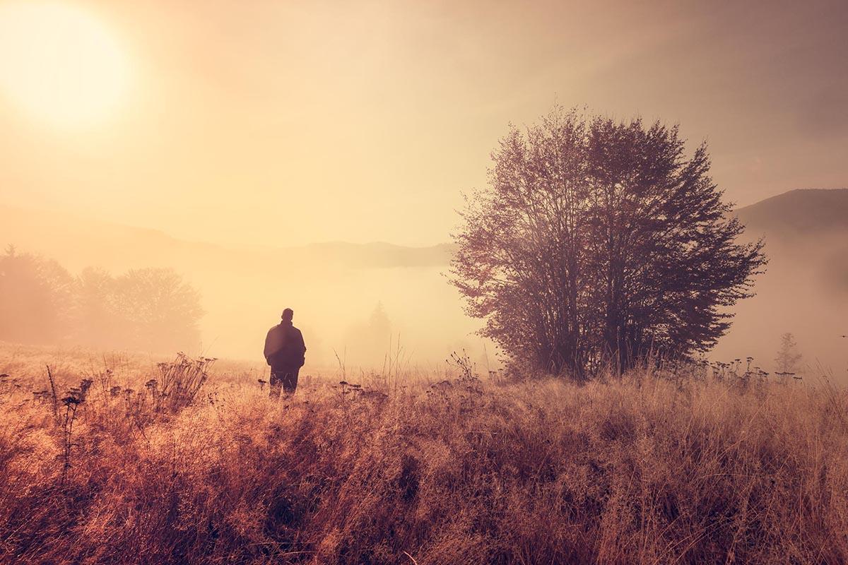 ¿Por qué estudiamos los Atributos de Dios?