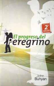 el-progreso-del-peregrino