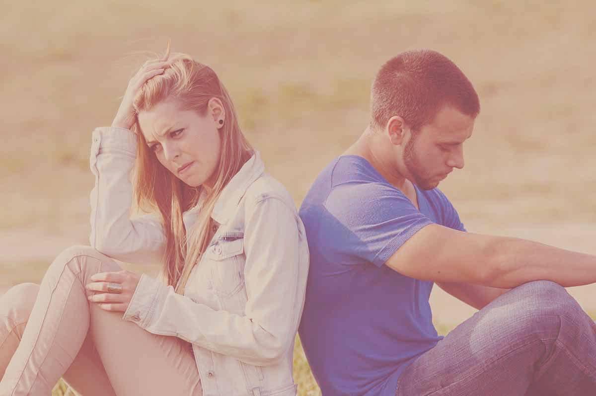 ¿Eres un joven cristiano y tienes muchas luchas?