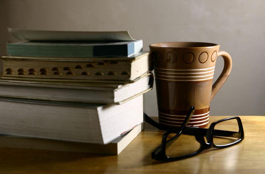 Una Introducción bíblica a la Teología Sistemática