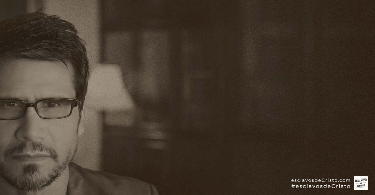"""Ambigüedad Teológica — Un análisis y respuesta al artículo de JAR """"Humildad Teológica"""""""
