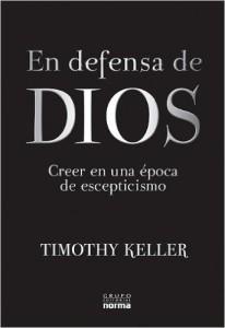 En-defensa-de-Dios