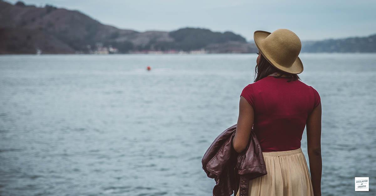 DIOS BONDADOSO — Lleno de Gracia y Misericordia