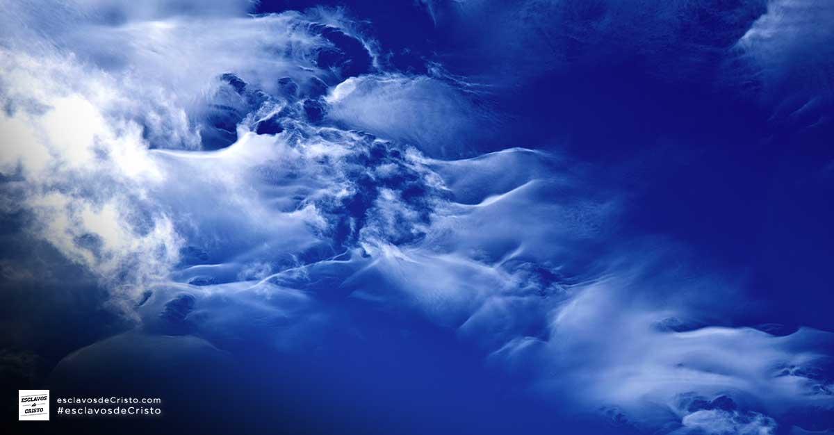 LA EXISTENCIA DE DIOS — ¿Cómo sabemos que Dios existe?