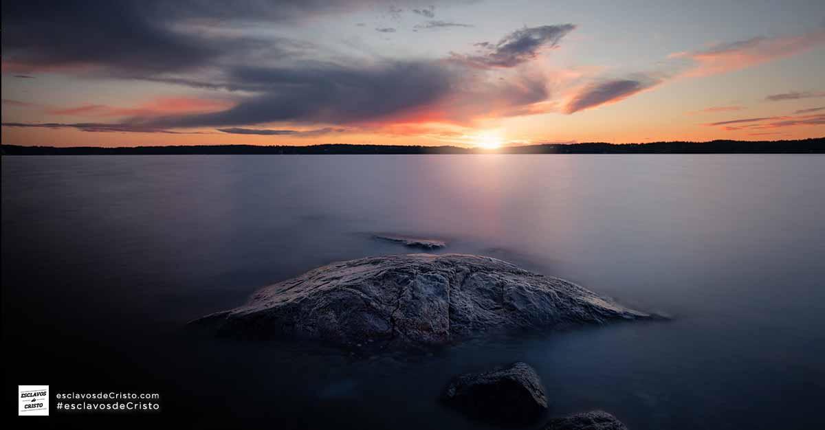 LA SABIDURÍA DE DIOS — Un ser supremo, con una sabiduría suprema