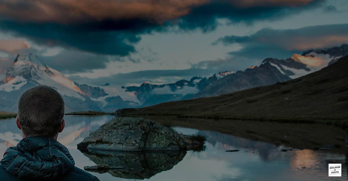 LA VOLUNTAD DE DIOS — Qué es y Cómo Conocerla