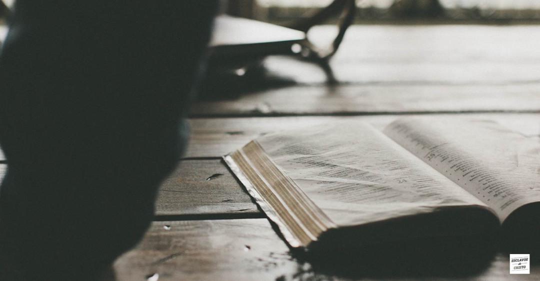 consejos-para-comenzar-un-plan-de-lectura-de-la-biblia-y-terminarlo2