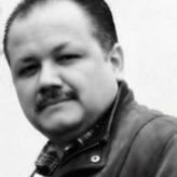 Armando Valdez