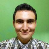 Maycon Ramirez