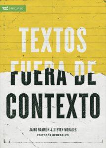 Textos-fuera-de-contexto