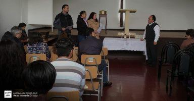 pacto-de-la-iglesia