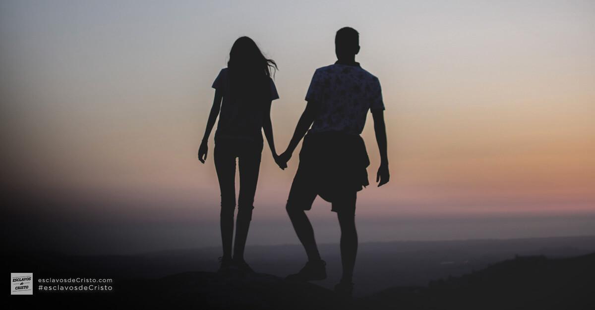 """Sufrir """"vale la pena"""" — Consejos concisos para los que sufren [Parte 2]"""
