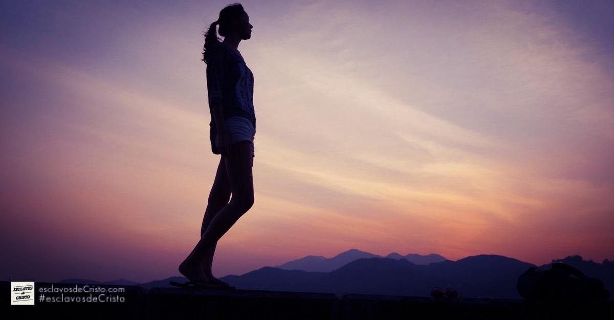"""Sufrir """"vale la pena"""" — Consejos concisos para los que sufren [Parte 3]"""