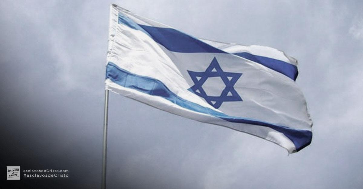 Judíos verdaderos