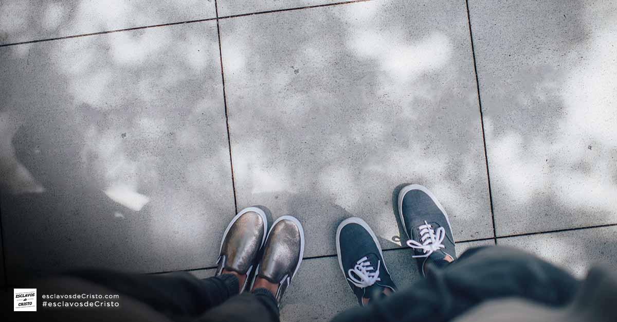 Buenos hábitos matrimoniales: Introducción