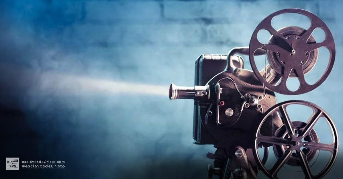 ¿Se necesita el Evangelio para ver cine?