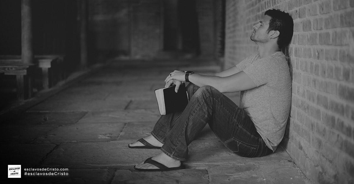 Jonathan Edwards sobre la auto-examinación