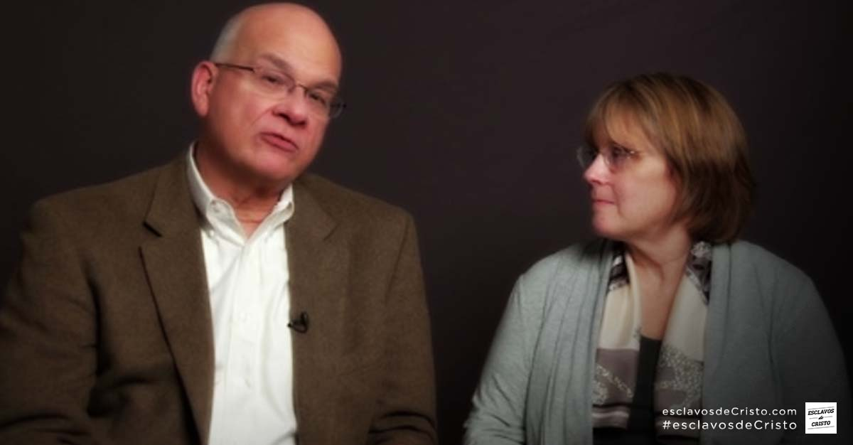 El significado del matrimonio — Timothy Keller y Kathy Keller