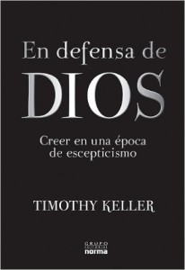 En-defensa-de-Dios