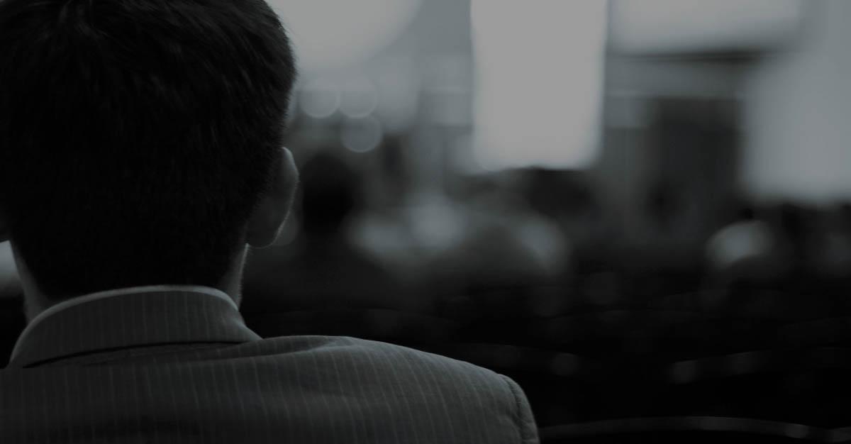 ¿Qué hacer cuando en mi iglesia no se predica sana doctrina?