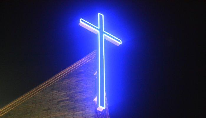 Pastor Pentecostal describe Cinco cosas que deben desaparecer de las iglesias pentecostales