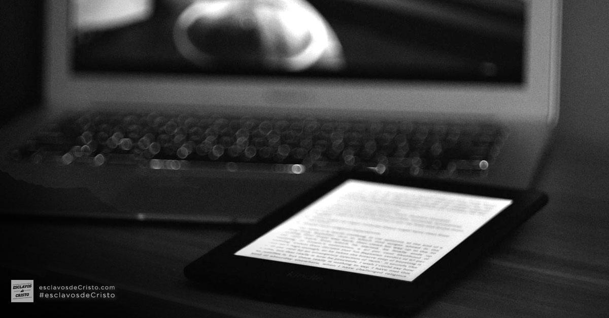 ¿Qué pretexto tienes para no leer? — Libros Kindle Gratis