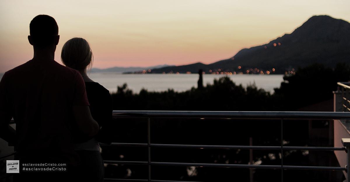 """Sufrir """"vale la pena"""" — Consejos concisos para los que sufren [Parte 4]"""