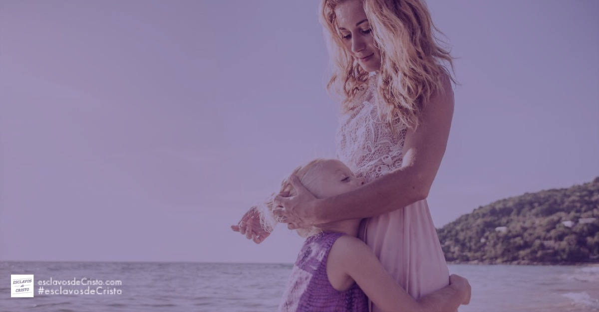 """Día de la Mujer — """"Carta para mi hija"""", por Alejandra Cardoza de Slemin"""