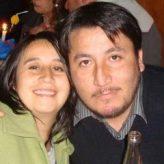 Joel Torres