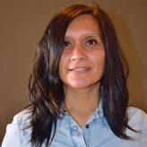 Veronica Rodas