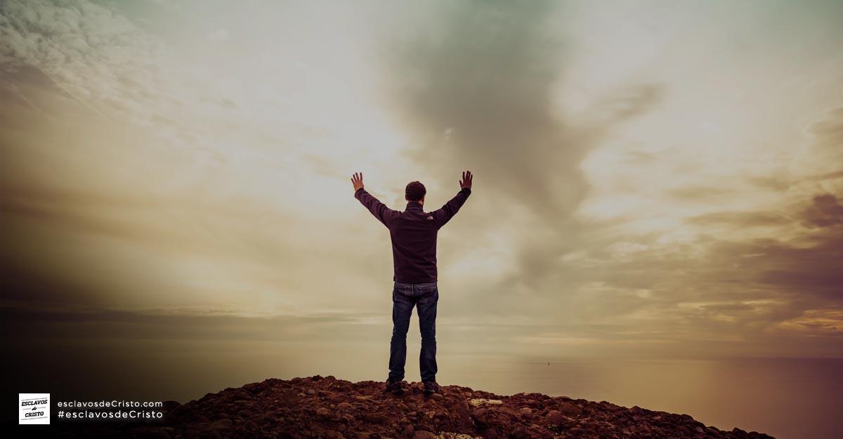 Gracias a la vida... ¿o a Dios?